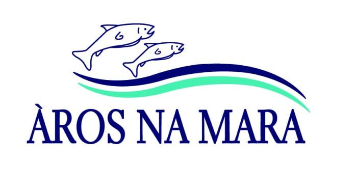 Aros Na Mara